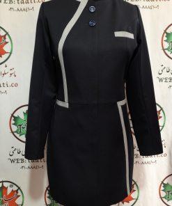 لباس فرم کد 1063